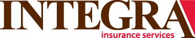 Integra Insurance logo